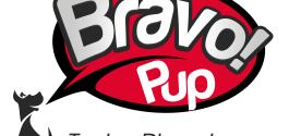 bravo-pup-logo-02