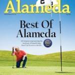 best of alameda1