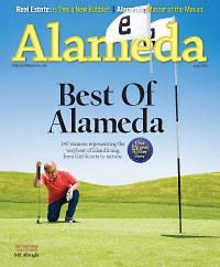 Best of Alameda Nomination